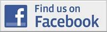 Vist the Love Finders Band on Facebook